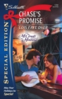 Chase's Promise (Mills & Boon Silhouette) - eBook