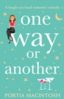 One Way or Another - eBook