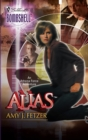 Alias (Mills & Boon Silhouette) - eBook