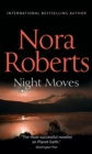 Night Moves (Mills & Boon M&B) - eBook