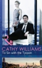 To Sin with the Tycoon - eBook
