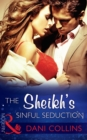 The Sheikh's Sinful Seduction - eBook