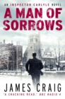 A Man of Sorrows - eBook