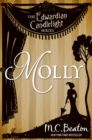 Molly : Edwardian Candlelight 2 - eBook