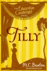 Tilly : Edwardian Candlelight 4 - eBook