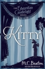 Kitty : Edwardian Candlelight 6 - eBook