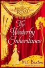 The Westerby Inheritance : Regency Royal 1 - eBook