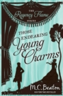 Those Endearing Young Charms - eBook