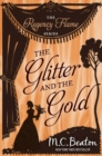 The Glitter and the Gold - eBook