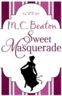 Sweet Masquerade - eBook