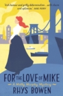 For the Love of Mike - eBook
