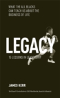 Legacy - Book