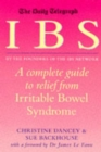 The Daily Telegraph: IBS - eBook
