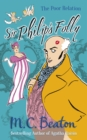 Sir Philip's Folly - eBook