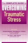 The Complete Guide to Overcoming Traumatic Stress (ebook bundle) - eBook