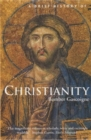 A Brief History of Christianity : New updated edition - eBook