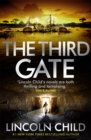 The Third Gate - Book