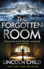 The Forgotten Room - eBook