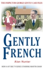 Gently French - Book