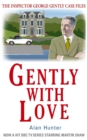Gently With Love - eBook