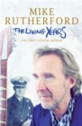 The Living Years - eBook