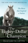 The Eighty Dollar Champion - Book