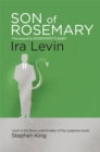 Son Of Rosemary - Book