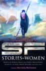 The Mammoth Book of SF Stories by Women - Book
