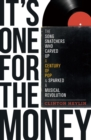 It's One For The Money - eBook
