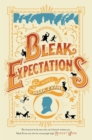 Bleak Expectations - Book