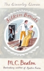 Silken Bonds - Book