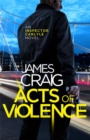 Acts of Violence - Book