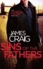Sins of the Fathers - Book