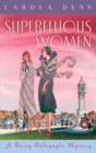 Superfluous Women : A Daisy Dalrymple Mystery - eBook