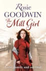 The Mill Girl - eBook