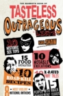 The Mammoth Book of Tasteless and Outrageous Lists - eBook