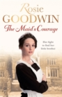 The Maid's Courage - Book