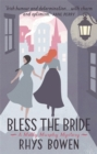 Bless the Bride - Book