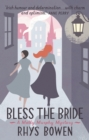 Bless the Bride - eBook