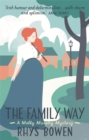 The Family Way - Book