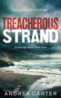 Treacherous Strand - eBook