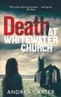 Death at Whitewater Church : An Inishowen Mystery - Book