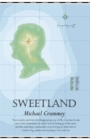 Sweetland - Book