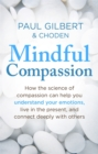 Mindful Compassion - Book