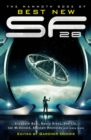 Mammoth Book of Best New SF 28 - eBook