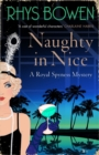 Naughty in Nice - Book