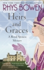 Heirs and Graces - Book