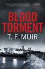 Blood Torment - Book