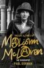 The Life & Times of Malcolm McLaren : The Biography - Book