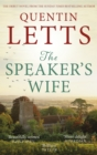 The Speaker's Wife - eBook